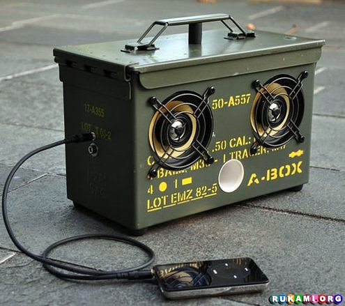 ammo-can-speaker-box