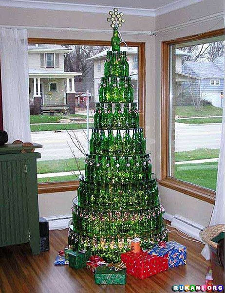 diy-easy-christmas-trees-15