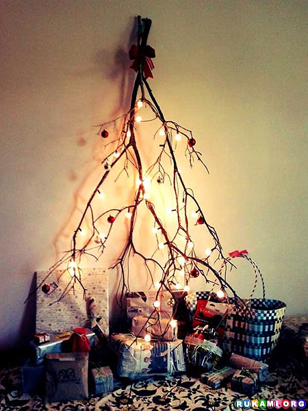 diy-easy-christmas-trees-3
