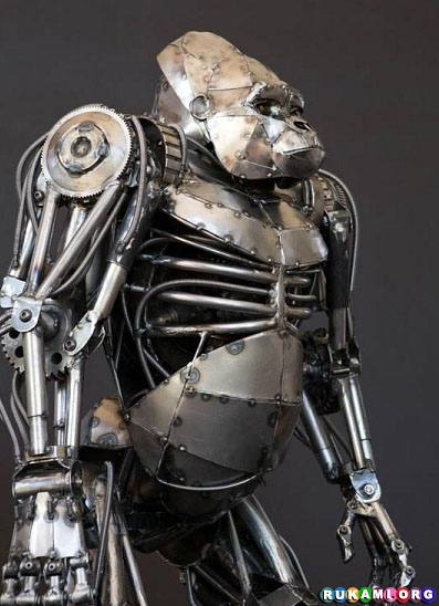 mechanical-metal-gorilla-terminator_1