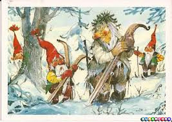 norwegian-christmas-card-1