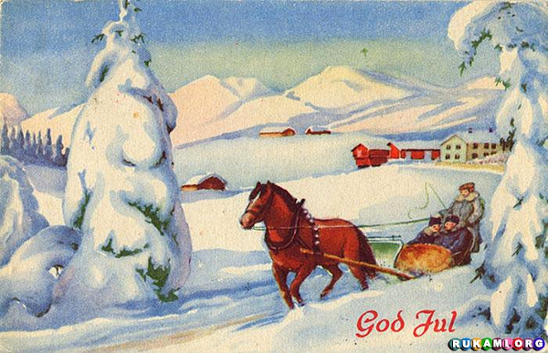 norwegian-christmas-card-2