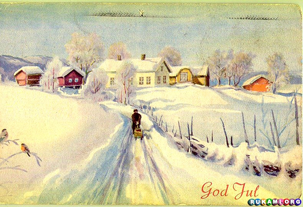 norwegian-christmas-card-3