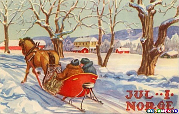norwegian-christmas-card-4