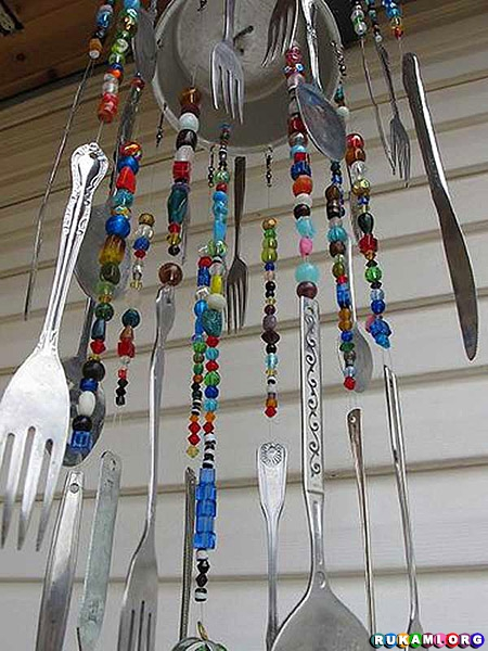 old-kitchen-items-reused-ideas-10