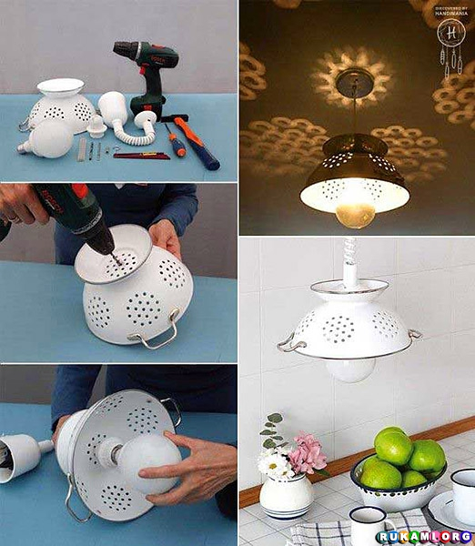 old-kitchen-items-reused-ideas-26-2