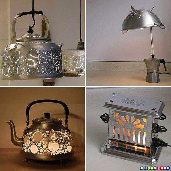 old-kitchen-items-reused-ideas-30